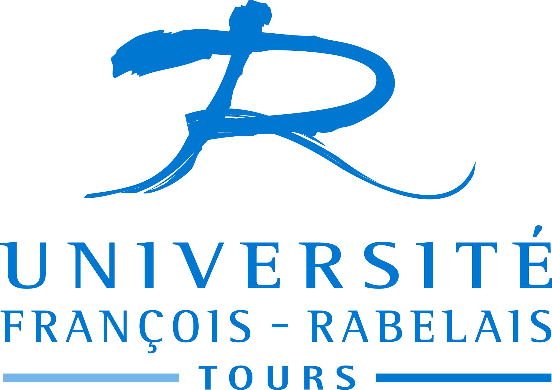 Université Francois-Rabelais